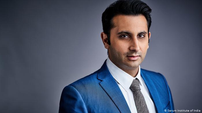 Business Strategies of Adar Poonawal