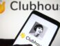 How did Clubhouse Became So Popular?