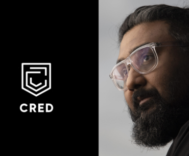 Cred's Business Model